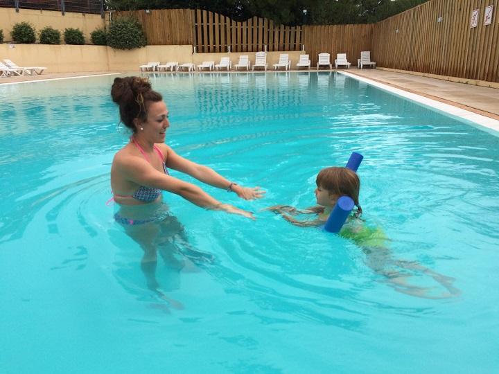 piscine de molenbeek cours de natation professeur de natation pour cours de natation clermont